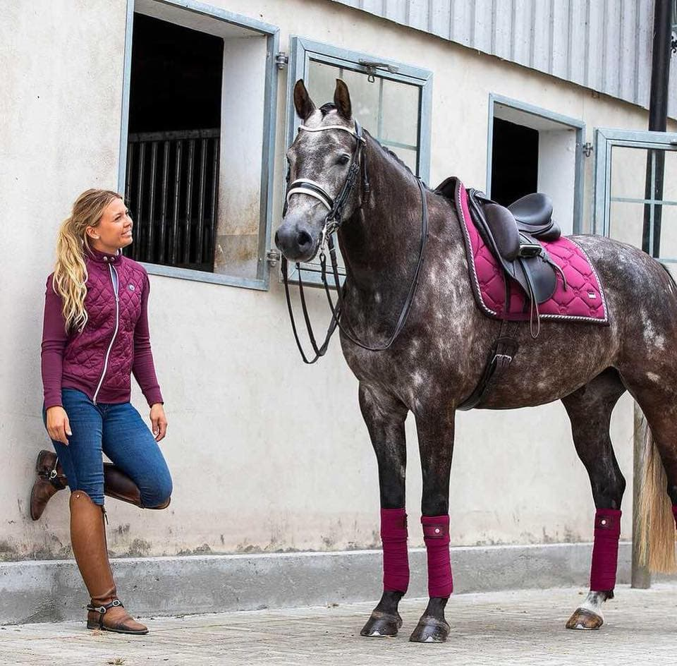 Ps of Sweden | Horse Boutique